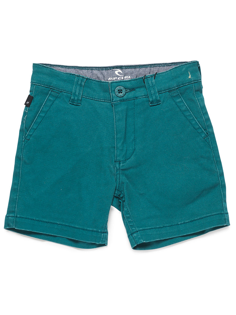 FREE SHIPPING AVAILABLE! Shop softhome24.ml and save on Boys Shorts & Capris.