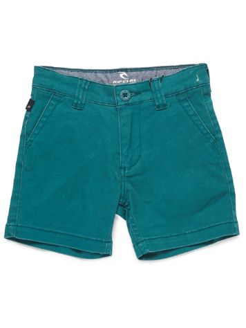 Rip Curl Chino Shorts Jungen