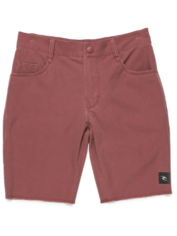 Rip Curl 5 Pocket Shorts Jungen