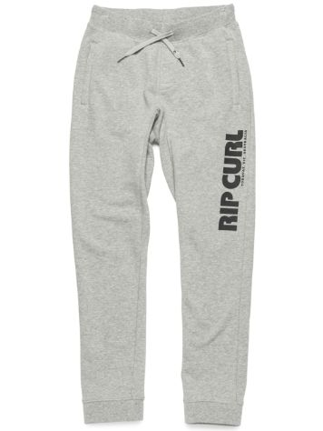 Rip Curl Track Fleece Pants Boys
