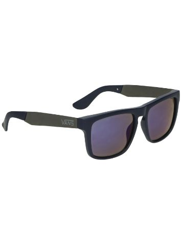 Vans Squared Off Dress Blues Sonnenbrille