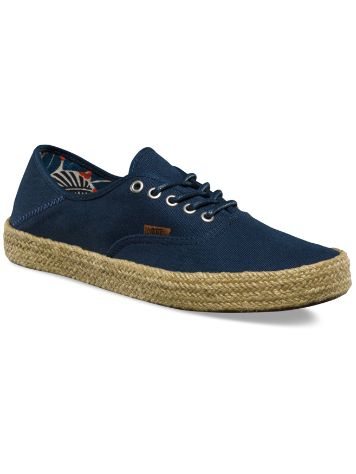 Vans Authentic Esp Sneakers