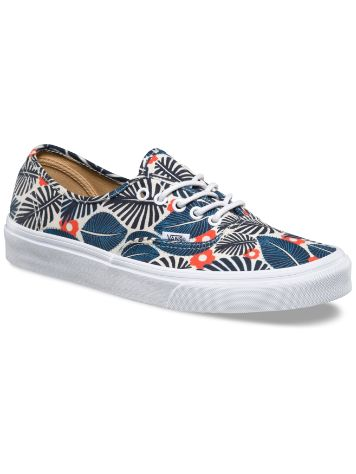 Vans Authentic Sneakers