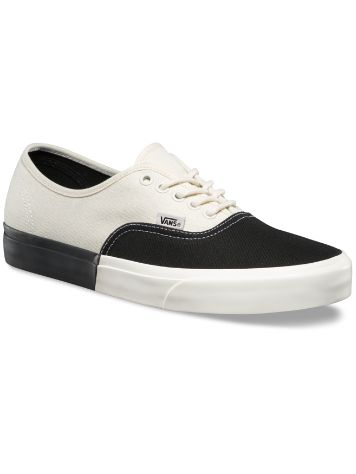 Vans Authentic Dx Sneakers