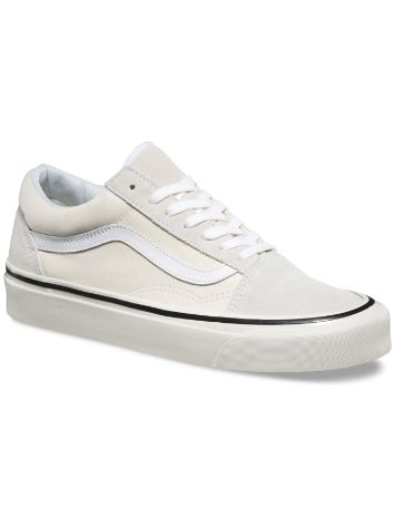 Vans Old Skool 36 Dx Sneakers