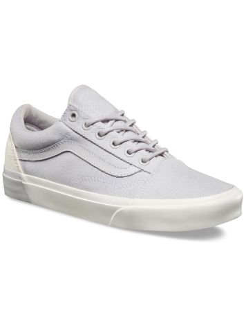 Vans Old Skool Dx Sneakers