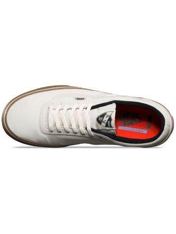 Vans Av Rapidweld Pro Shoes White Gum