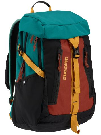Burton Pinacle Day Hiker Backpack