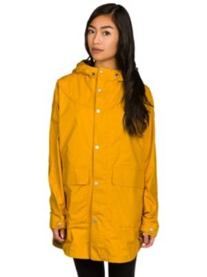 Burton Flare Parka Jacket golden yellow Gr. XS