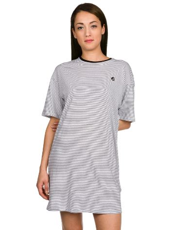 Carhartt WIP Darcy Dress