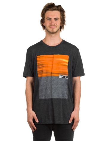 Oakley Tri-Sets T-Shirt