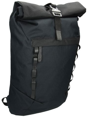 Oakley Voyage 23L Roll Top Backpack