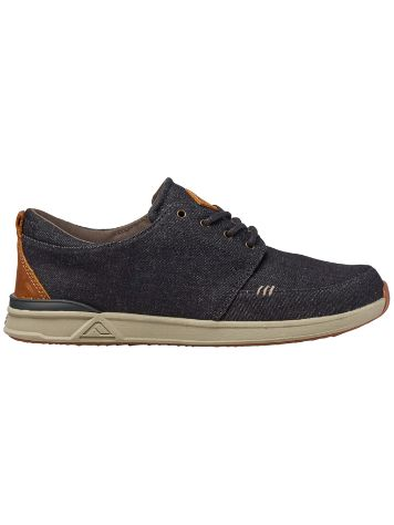 Reef Rover Low Tx Sneakers