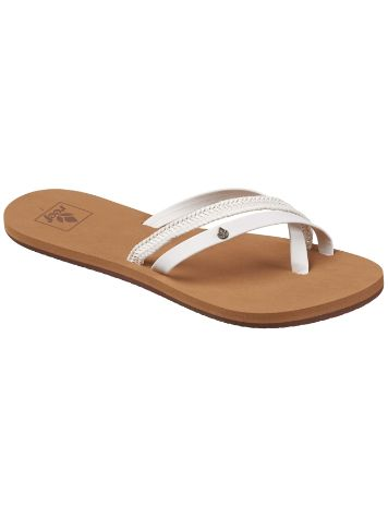 Reef O'Contrare LX Sandals Women