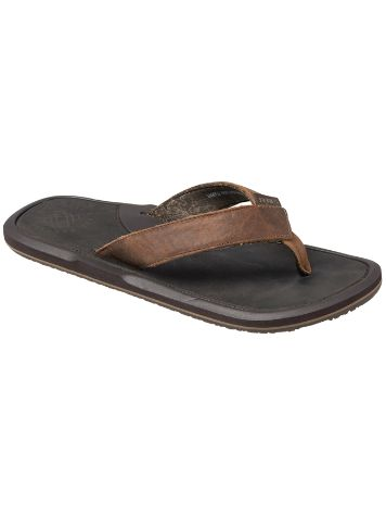Reef Machado Night Sandalen