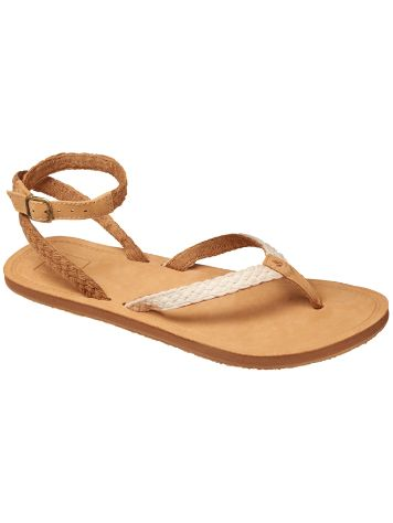 Reef Gypsy Wrap Sandals Women