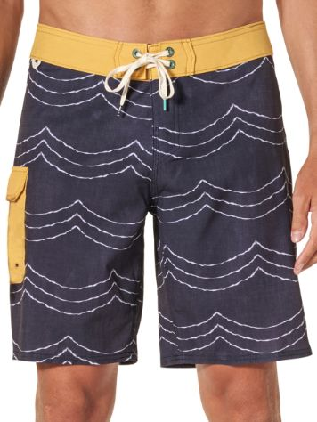 Reef Futures Boardshorts