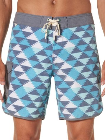 Reef Flow Boardshorts