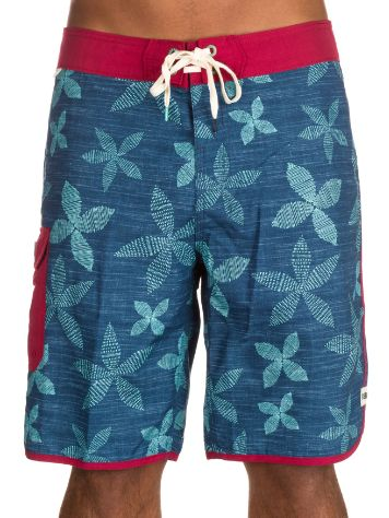 Reef Revolution Boardshorts