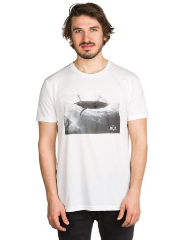 Reef Experience T-Shirt