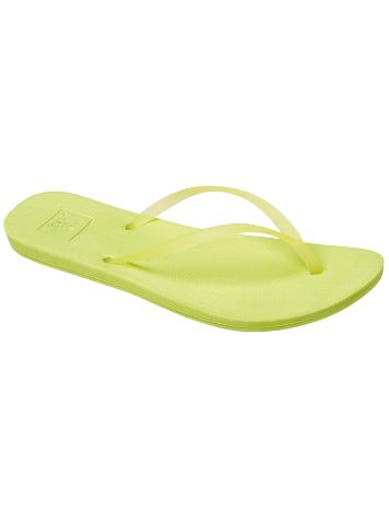 Reef Escape Lux Sandals Women