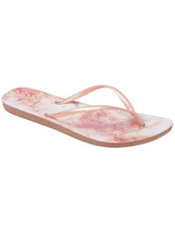 Reef Escape Lux Print Sandalen Frauen
