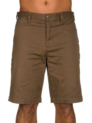DC Worker Straight 20.5 Shorts