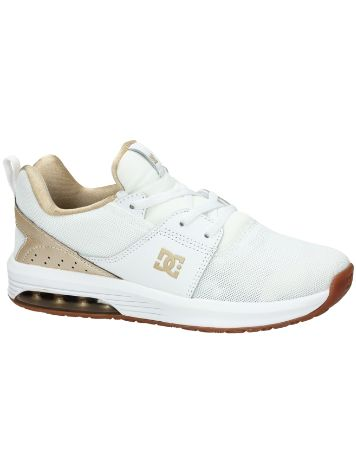 DC Heathrow IA Sneakers Women
