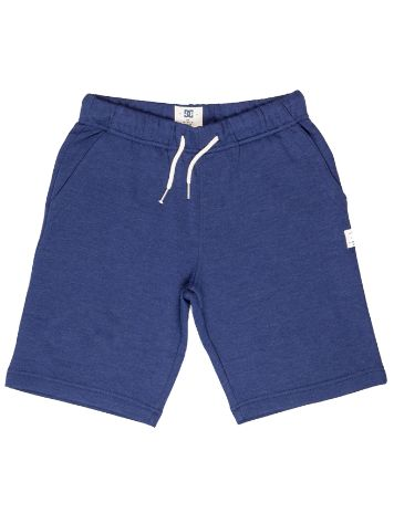 DC Rebel Shorts jongens