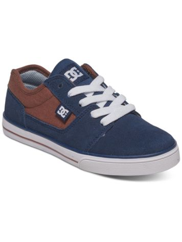 DC Tonik Sneakers Boys