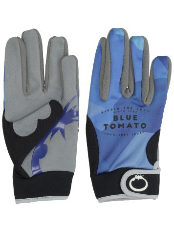 Blue Tomato BT Guantes de pipe