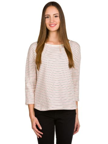 Iriedaily French Stripe Sweater