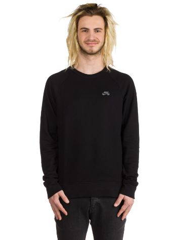 Nike Evrt Repel Sweater