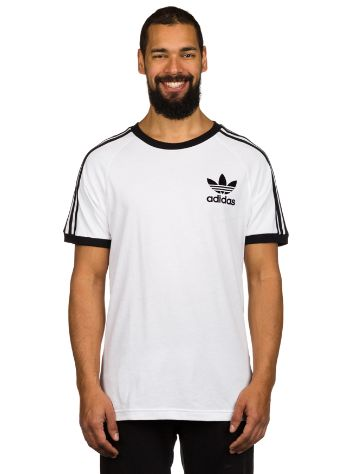 adidas Originals CLFN Camiseta