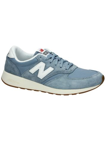 New Balance 420 Re-Engineered Sneakers