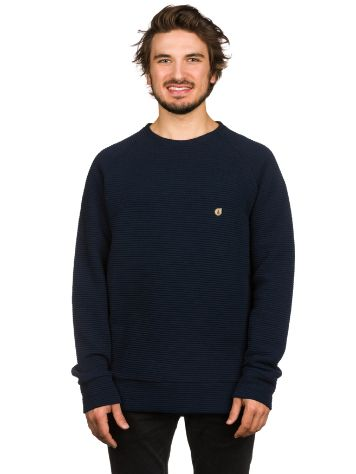 Picture Calypso Sweater