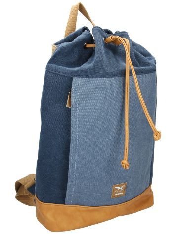 Iriedaily Heavy Sea Backpack