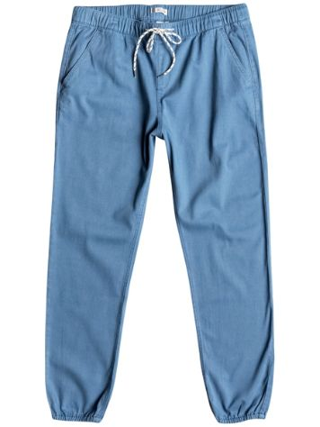 Roxy Easy Beachy Jeans