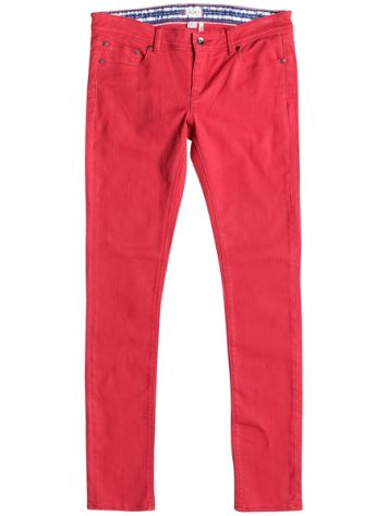 Roxy Suntrippers Color Jeans