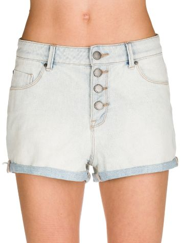 Roxy Way Back Shorts