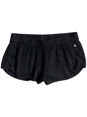 Roxy Surf'N'Go Shorts
