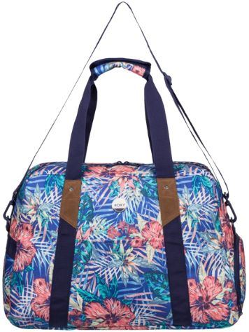 Roxy Sugar It Up Bolso de mano