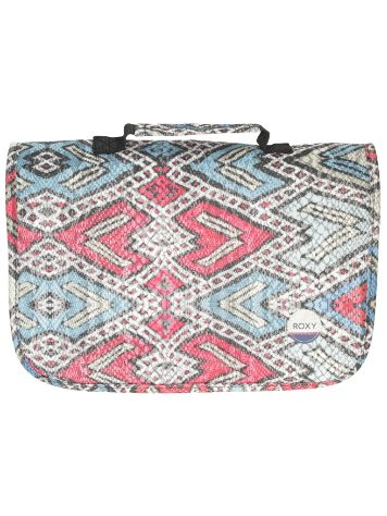 Roxy Waveform Vanity Tasche