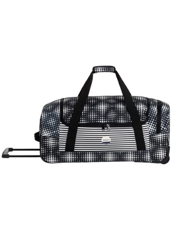 Roxy Distance Accross Travelbag