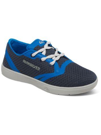 Quiksilver Oceanside Sneakers Boys