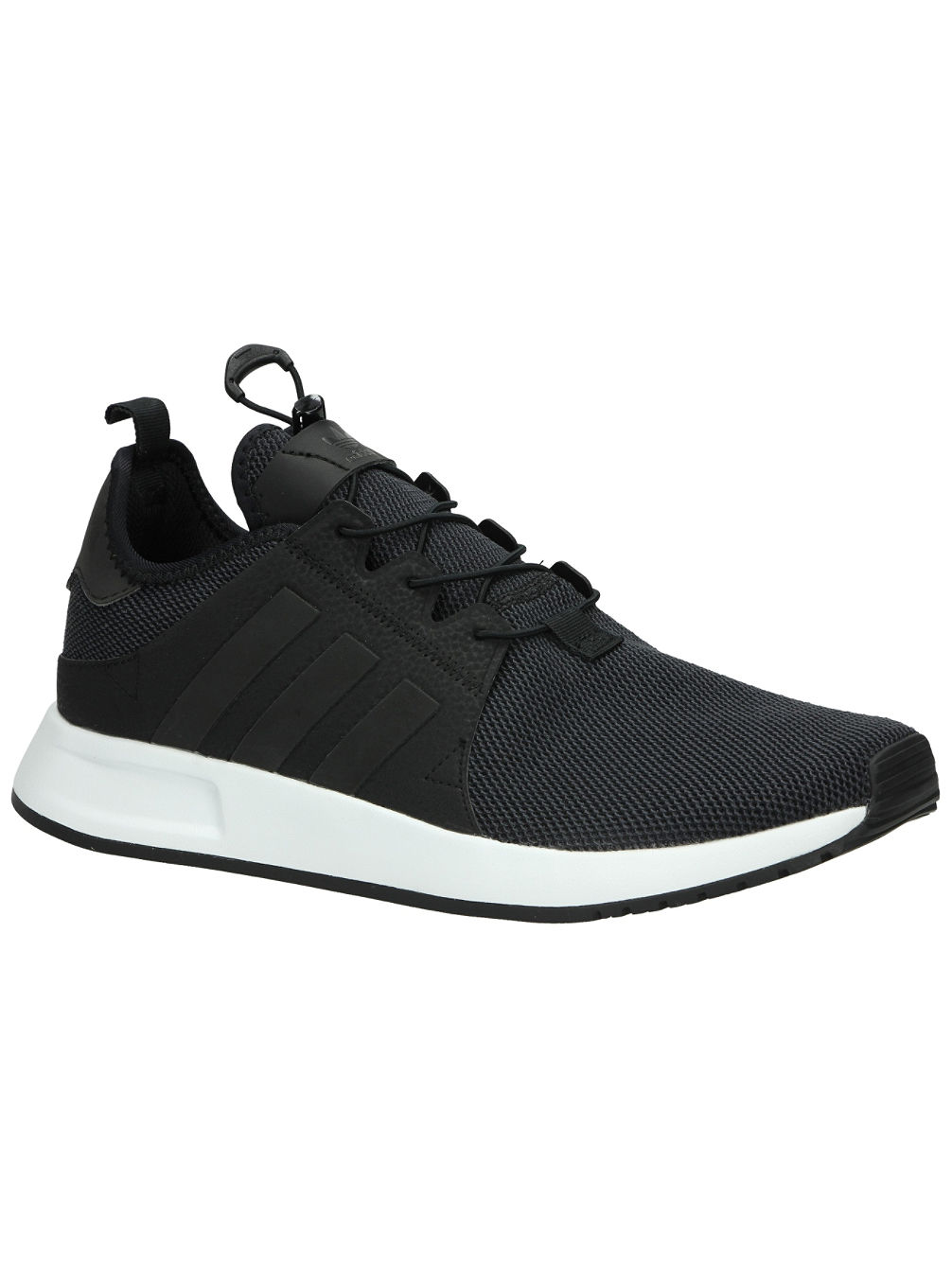 Find adidas x plr core footwear tennarit . Shop every store on the ... 1ea922393