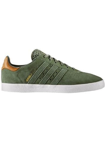 adidas Originals adidas 350 Sneakers TraceGreen