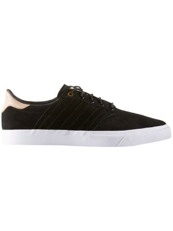 adidas Skateboarding Seeley Premiere Classified Skateschuhe