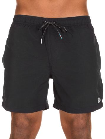Quiksilver Mellow Out Volley 16 Boardshorts