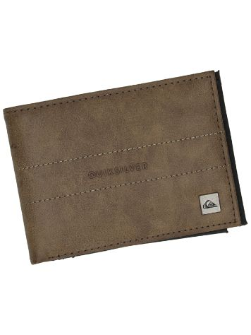 Quiksilver Anthro Wallet